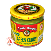 green-curry-paste-185g