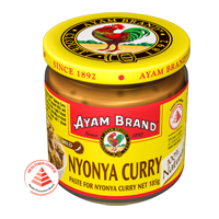 Nyonya-curry-paste