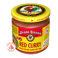 red-curry-paste-185g