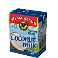 coconut-milk-200ml