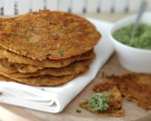 05-tuna-onion-chapatti