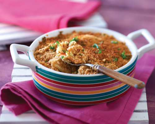 13-tuna-crumble-pie