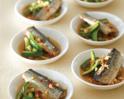 19-pickled-cucumber-sardines