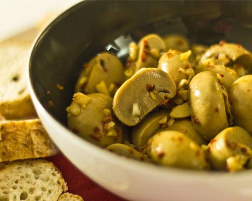 Ep06-Spicy-Mushroom