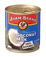Coconut milk 270ml