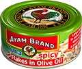 H102Tuna170g-SpicyOliveOil