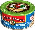 Tuna-Omega3-150g