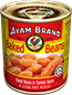 baked-beans-230
