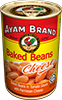 baked-beans-cheese-425