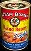 baked-beans-light-425