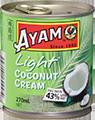 coconut-cream-light-270
