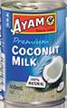 coconut-milk-400