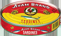 sardines-tomato-215