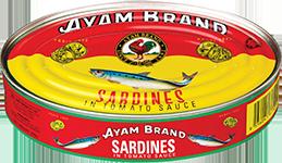 sardines-tomato-425