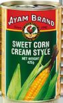 sweet-corn-425