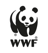 世界自然基金会