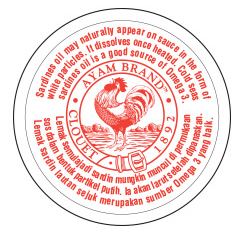 沙丁鱼罐头