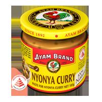 Nyonya-curry-paste