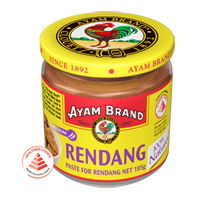 Rendang-curry-paste
