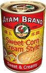 SG-Sweet-Corn-Cream-425g