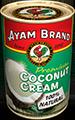 coconut-cream-400MY
