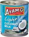 coconut-milk-light-270