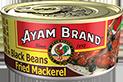 mackerel-black-bean