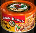 tuna-curry